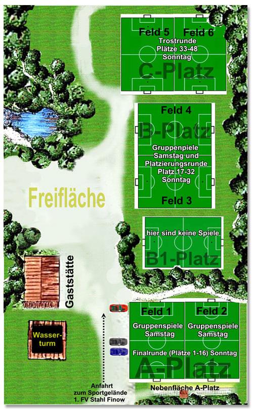 Sportanlage-Finow-Cup-2008