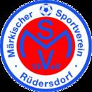 130px-MSVRüdersdorf