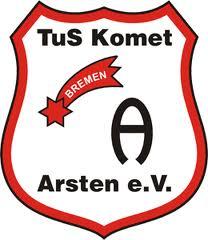TUS Komet_logo(3)