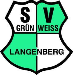 GW Langenberg