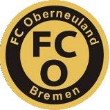 Logo Oberneuland