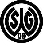 SG_Wattenscheid_09_svg