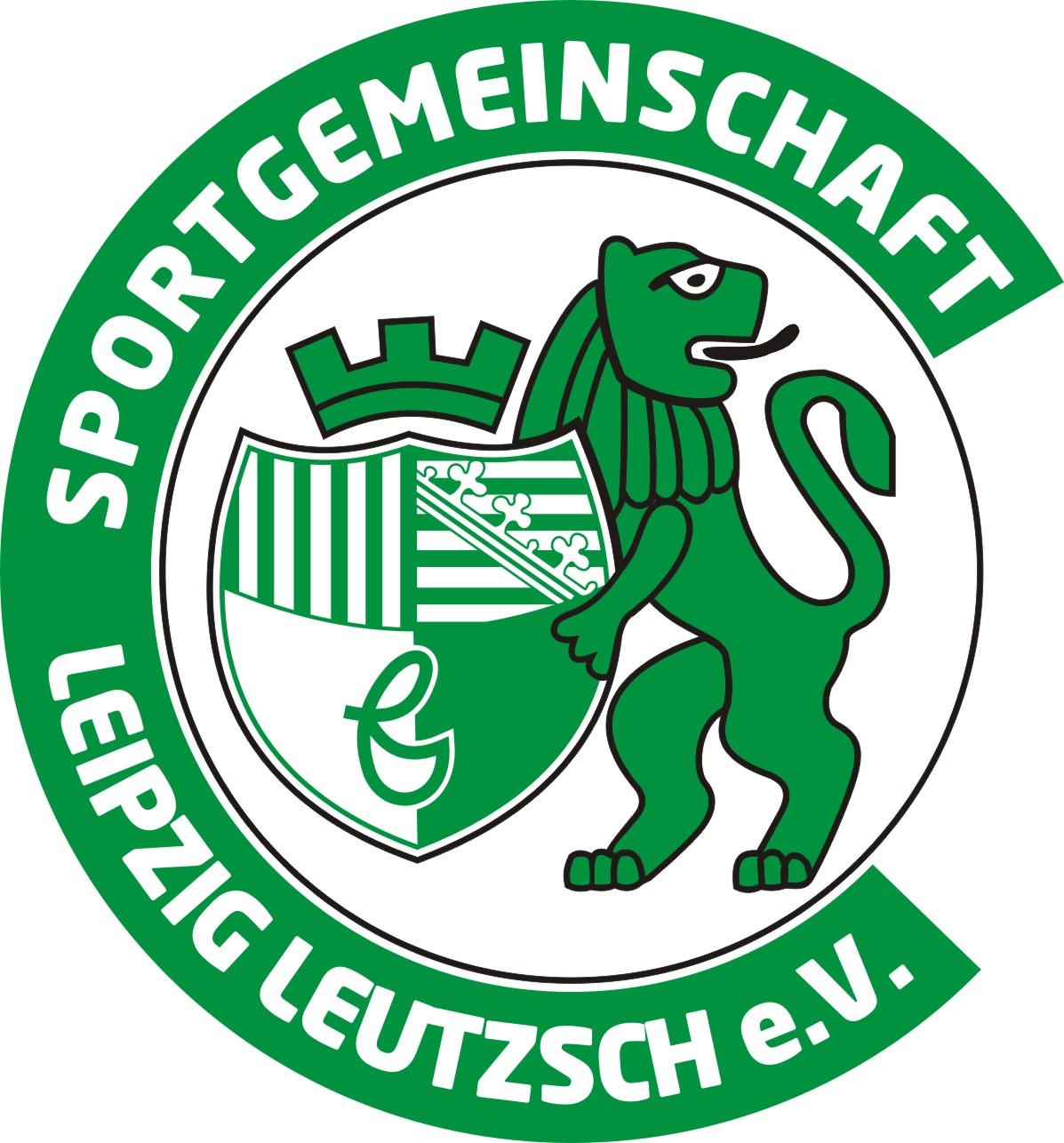 SG Leipzig Leutsch Logo jpg