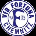 120px-VfB_Fortuna_Chemnitz