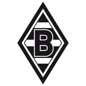 Borussia_Moenchengladbach_Logo_svg