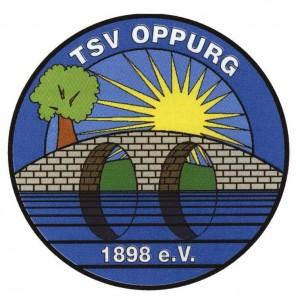 Logo_Oppunrg