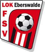 lok eberswalde