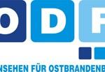 Logo_ODF