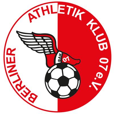 Berliner AK