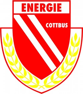 Energie_Logo_CMYK (2)