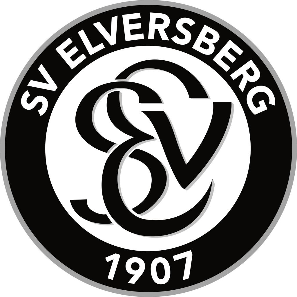SV Elversberg_Logo_2013_