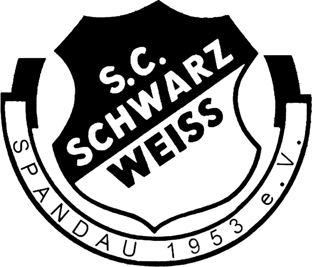 SW Spandau