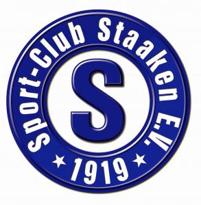Staakenemblem_NEU_HQ (2)