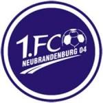 neubrandenburg.png