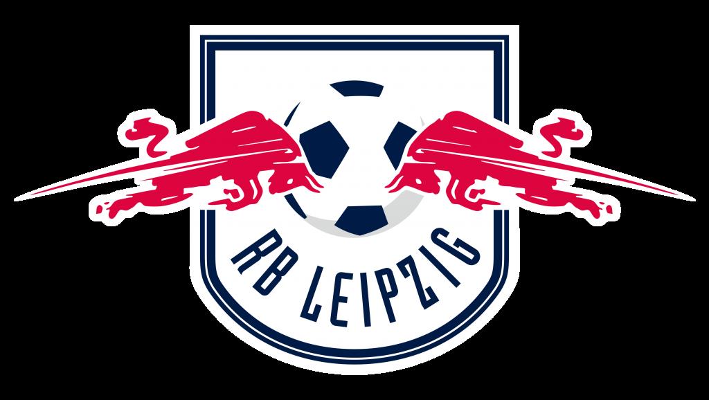 rb Leipzig neues logo