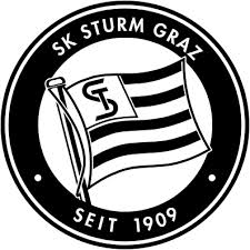 sturm 2014