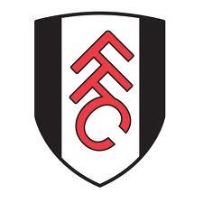 FC Fulham