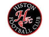 histon3