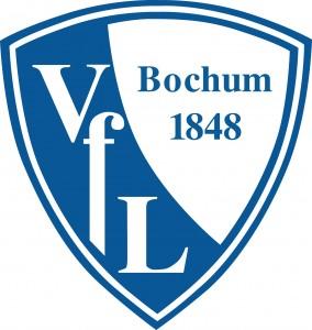 Logo_VfL_Bochum_1848_Bildmarke