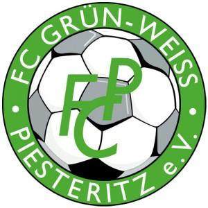 FC-Grün-Weiß-Piesteritz