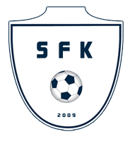 LOGO_SFK_Dresden fussbal_de