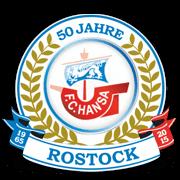 logo-fc-hansa-kopfbereich-jubilaeum-50-jahre