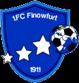 logo-fussballkids-erster-fc-finowfurt