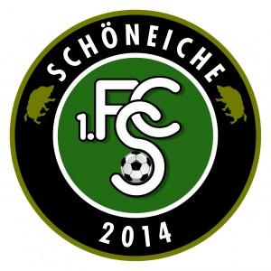 LOGO_1fc_Schoeneiche_4C_FINAL
