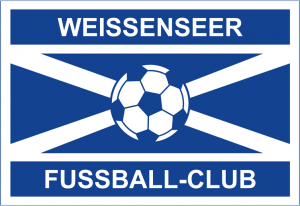 Logo-weissensee