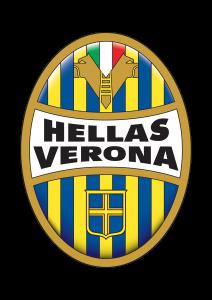 Logo_Hellas_2015
