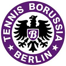 Tennis-Borussia